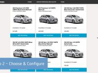 Hyundai Motor UK Launches 'Click To Buy' – The all-new online way to purchase a Hyundai