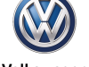 Volkswagen continues its upward trend